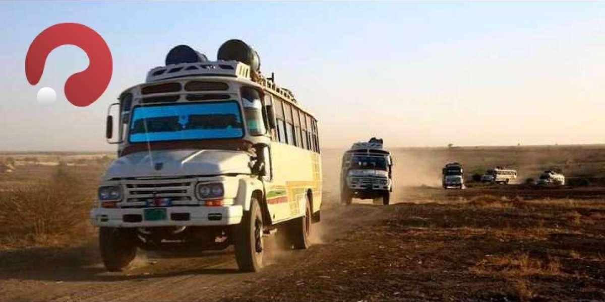 UNHCR says Ethiopian refugees crossing into Sudan surpass 61,200
